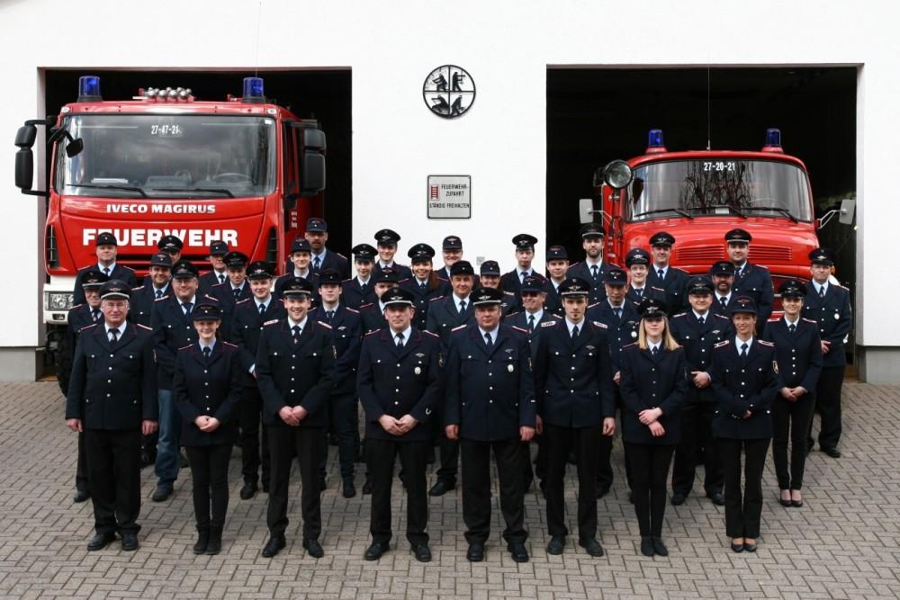Foto-Einsatzabteilung-814-e1432910641986