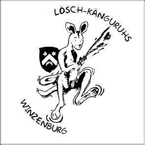 LoeschKaeng_2